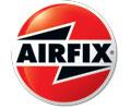 AIRFIX säljer olika byggsatser