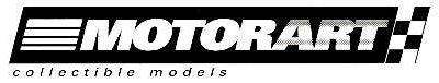 Motorart olika Entreprenadmaskiner 1.50 (NYA)